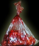 Bag Of Flesh